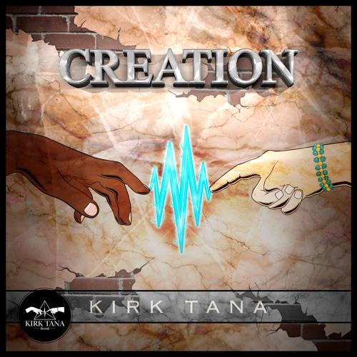 Kirk Tana's avatar