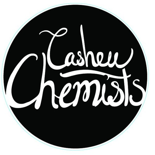 cashewchemists's avatar