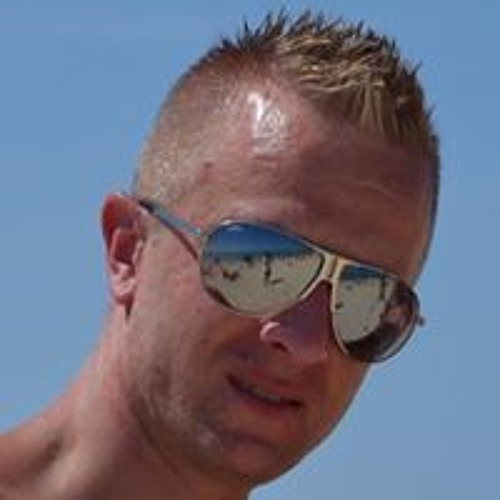 Wojtas Bartnik's avatar