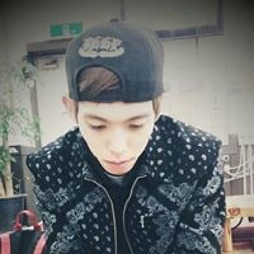 SuJeong's avatar