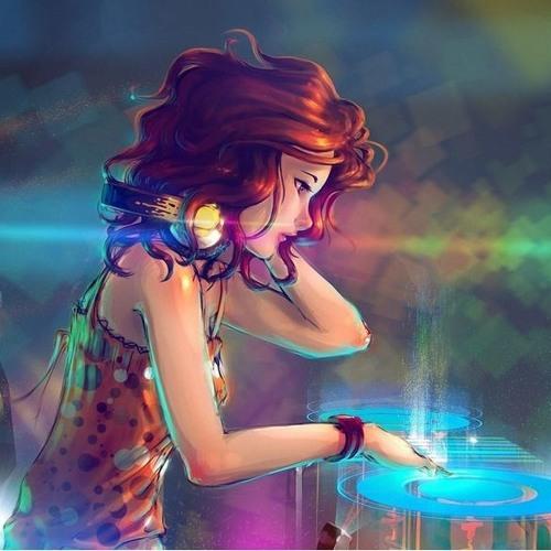 amalaarifiana07's avatar