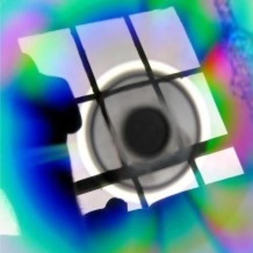 Mkmc Musickilledmycat's avatar