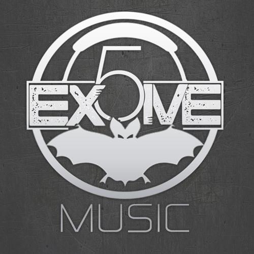 Ex5ive Music's avatar