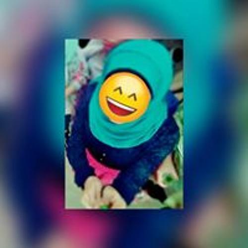 Ậŋậ Tǿtǿ Saeed's avatar