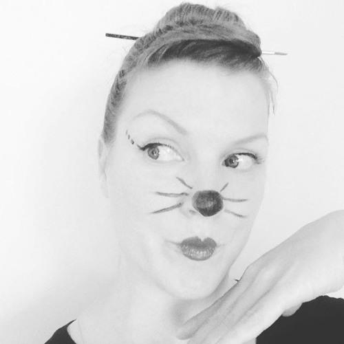 Liz Elensky's avatar
