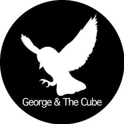 George & The Cube's avatar
