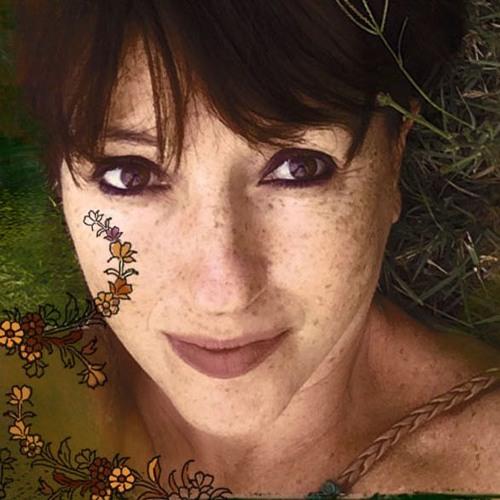 Daniela Troilo's avatar