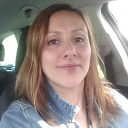 Nina Marielle Johansen's avatar
