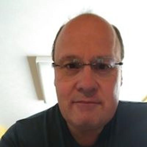 Allan Jacks's avatar