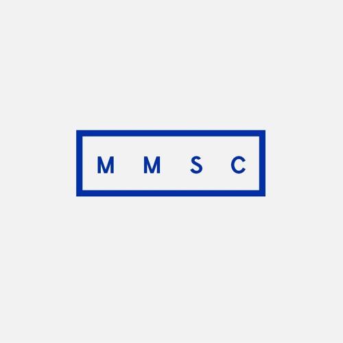 MMSC's avatar