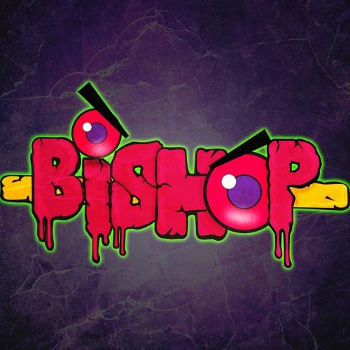 BISHOP's avatar