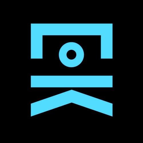 KAMERA's avatar