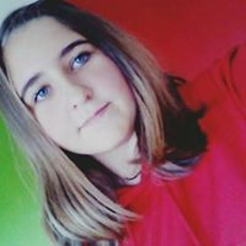 Elena Ganz's avatar