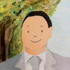 Shingo Kobayashi