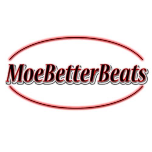MoeBetterBeats.com's avatar