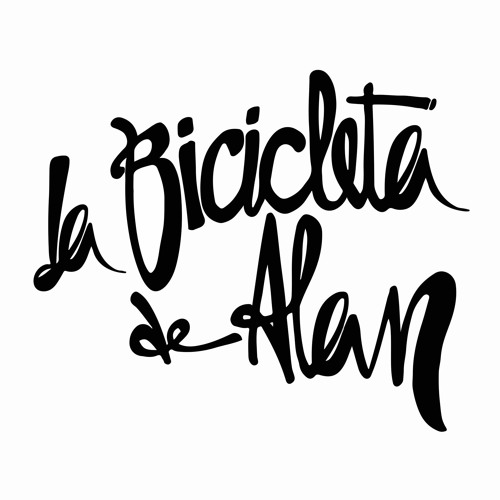 La Bicicleta de Alan's avatar