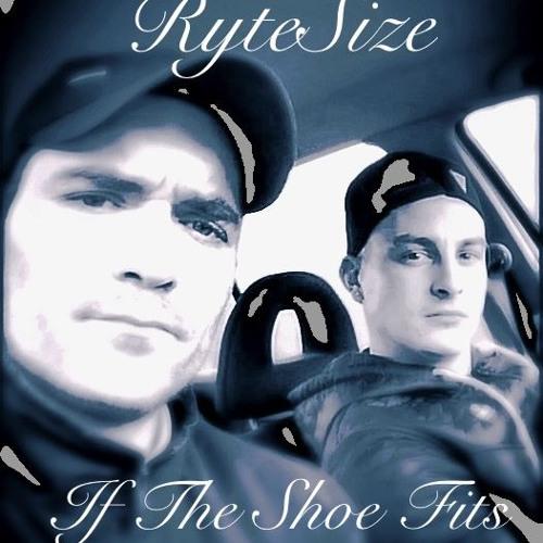 RyteSize's avatar