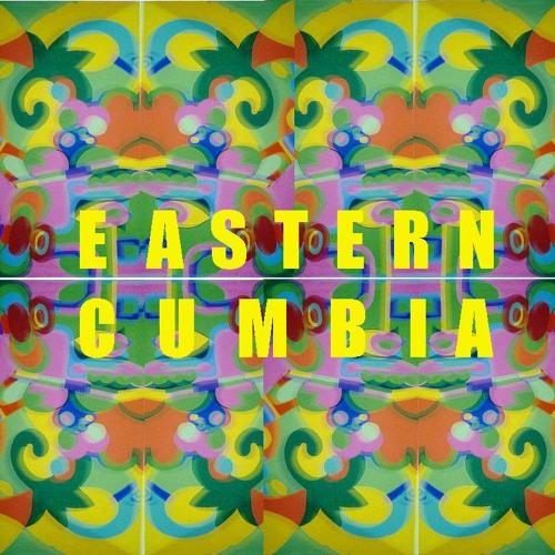 EASTERN CUMBIA's avatar