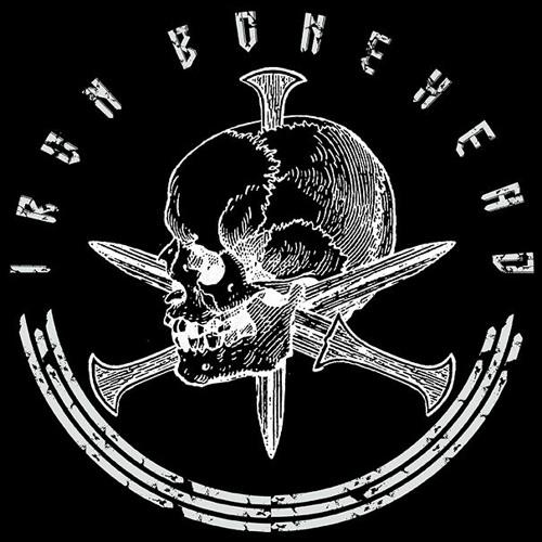 Iron BoneHead Productions's avatar