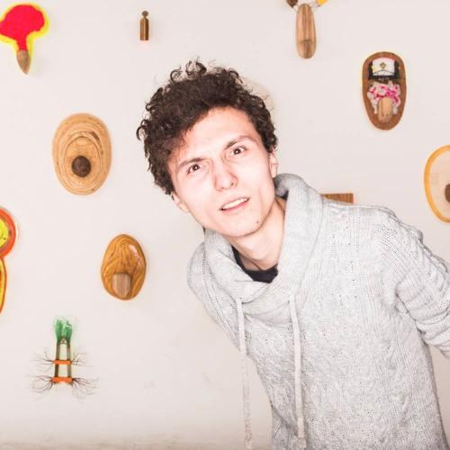 dlleb's avatar