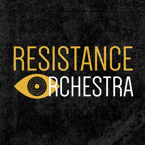 Resistance Orchestra's avatar