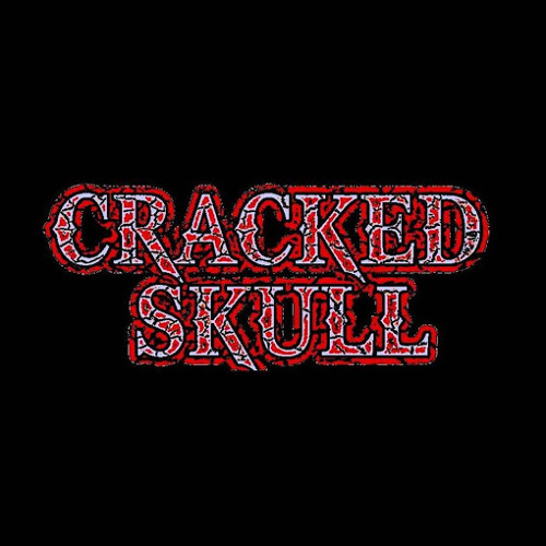 Cracked SKULL Metal's avatar