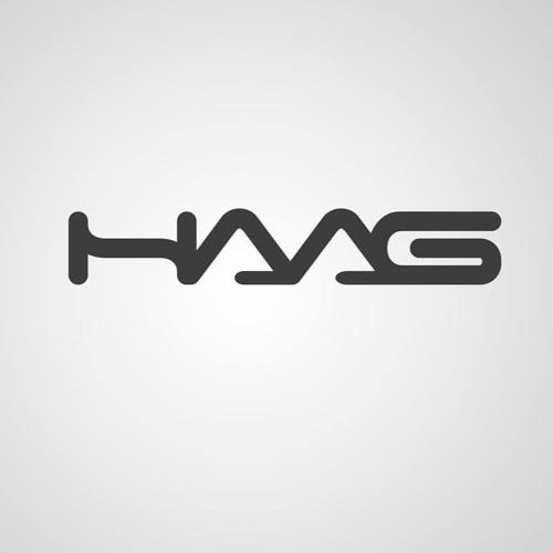 Haag's avatar