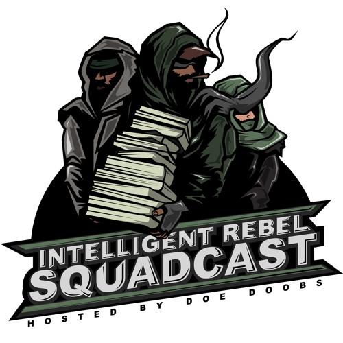 Intelligent Rebel Squad's avatar