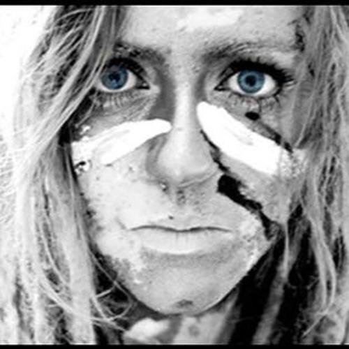 Beth Prior's avatar