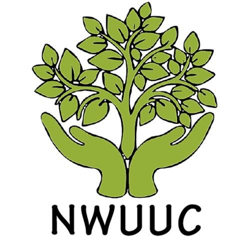 Northwest UU's avatar