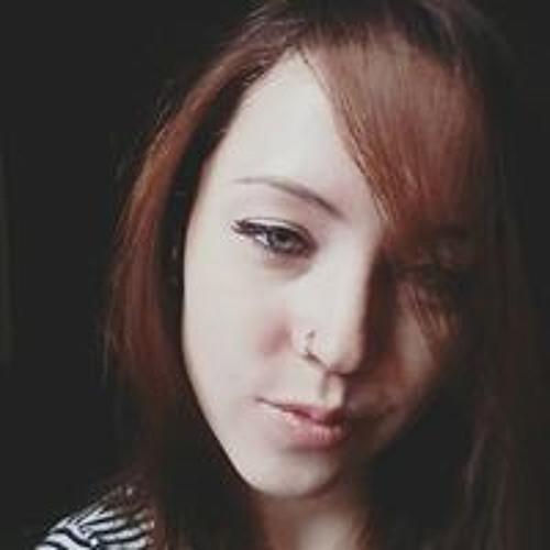 Natalya Staritskaya's avatar