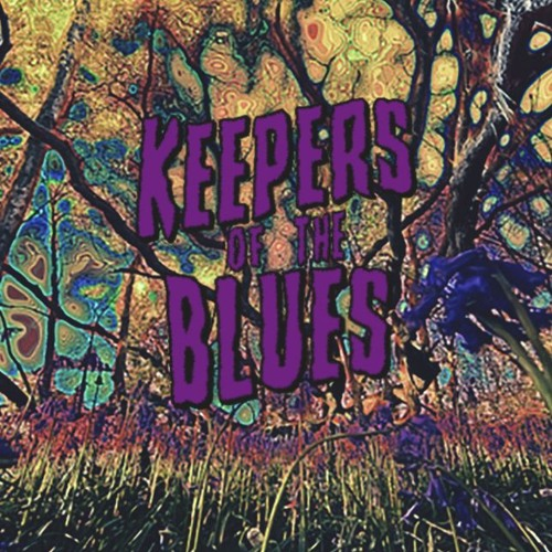 Keepers Of The Blues's avatar