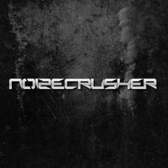 Noizecrusher DJ