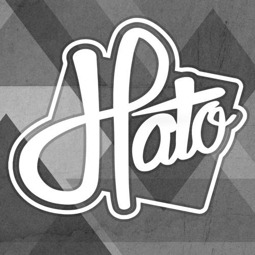 Hato's Risky Tracks's avatar