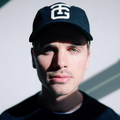 Tim Kellner's avatar