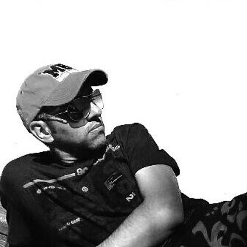 dj Rivas Rivastronika's avatar