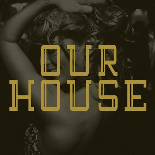 Our House's avatar