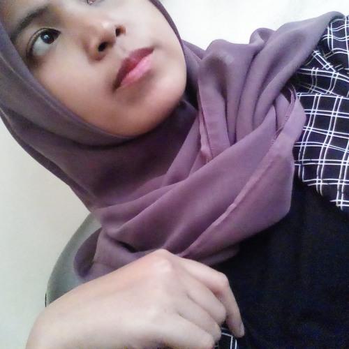 zaimah1195's avatar