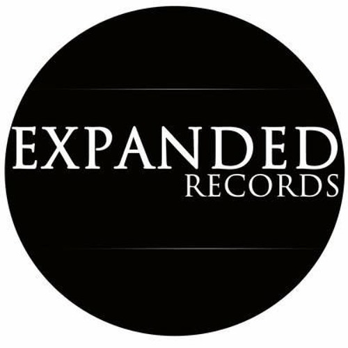 Expanded Records's avatar