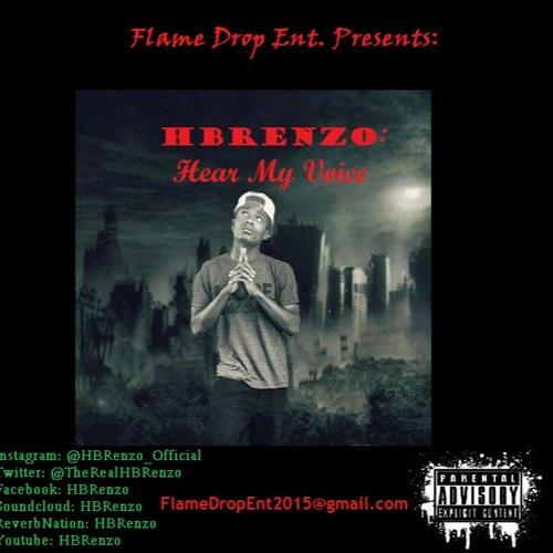 HBRenzo's avatar