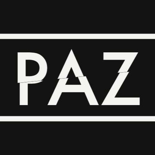 DeeJayPaz's avatar