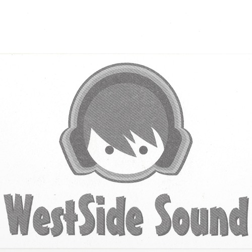 WestSide Sound's avatar