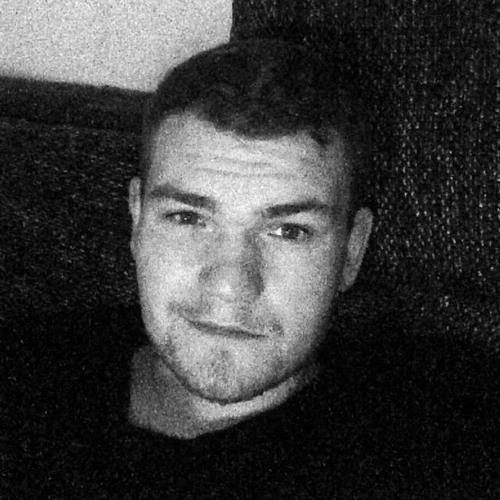 Dominik Sperber's avatar
