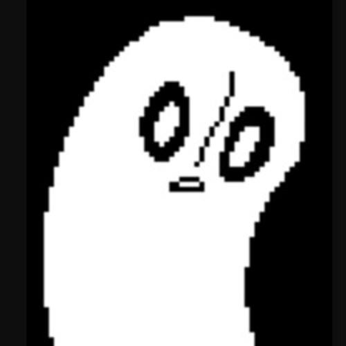 neonflaregun's avatar