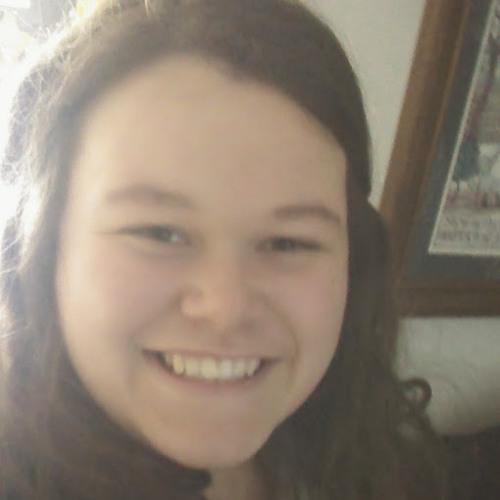 Rachael Hyaduck's avatar