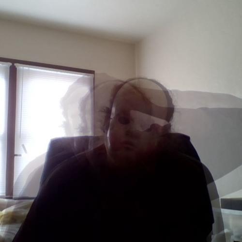 Infantem Fossor's avatar