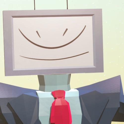PengoSolvent's avatar