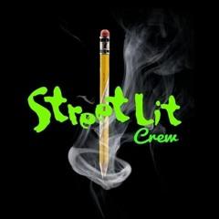 Street Lit Crew