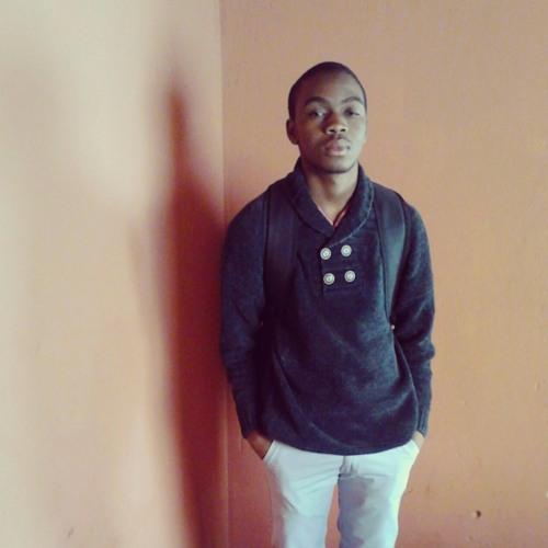 Mxolisi_Nyauza's avatar