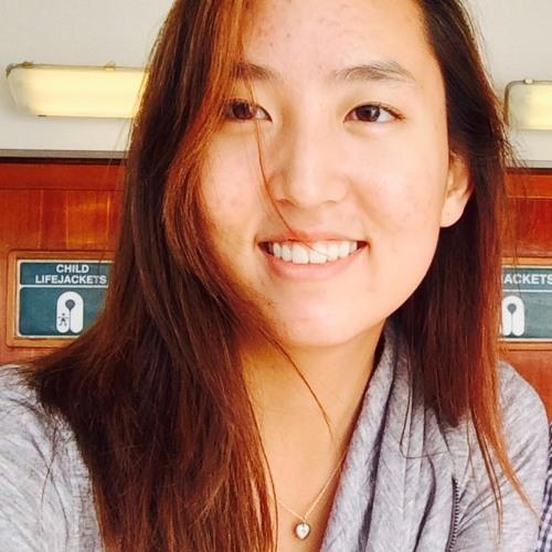 Marissa's avatar